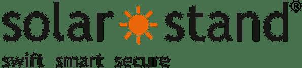 SolarStand