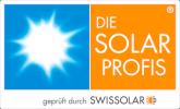Solar Profis